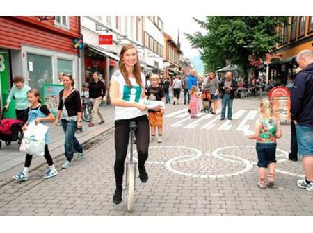 Aktiviteter - sommer - Norsk Hytte Udlejning